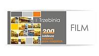 200 film1