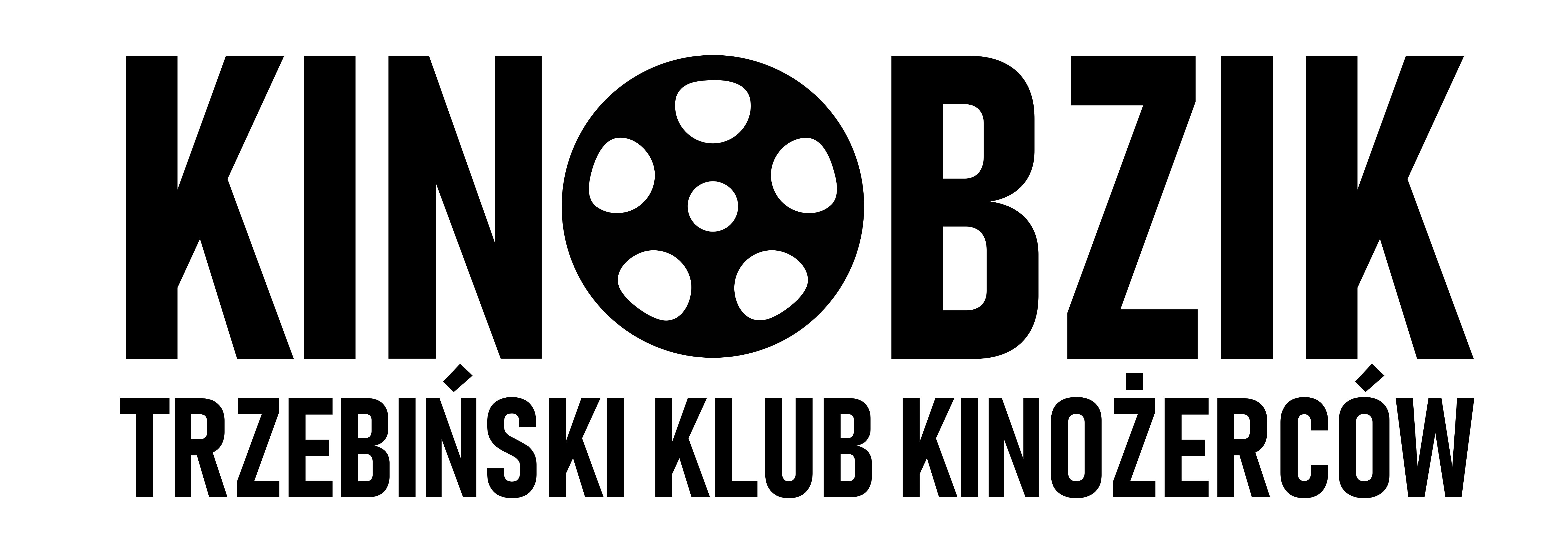 """KinoBzik - """"ARTYSTA"""" - Trzebiński Klub Kinożerców (wstęp wolny)"""