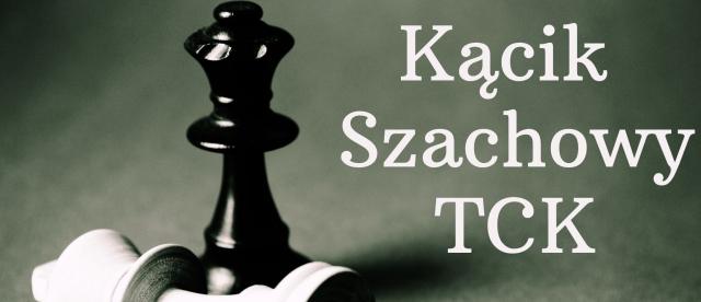 kacik szachowy 2