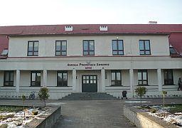 dulowa szkoła