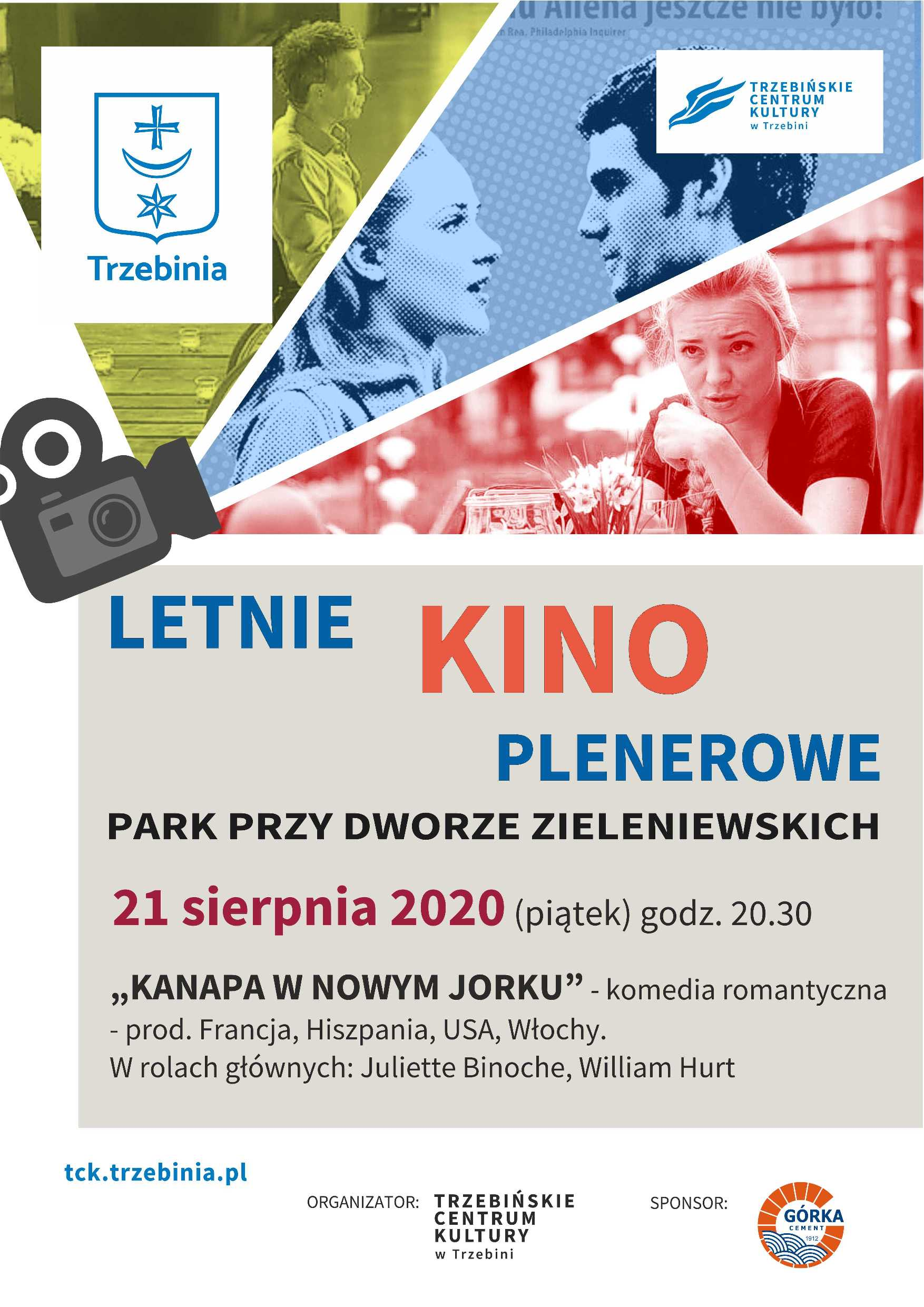 2020 08kino plenerowe