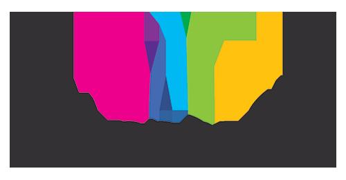 na www Logo Małopolska pion