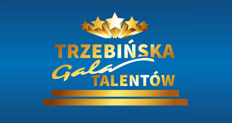 Trzebińska Gala Talentów
