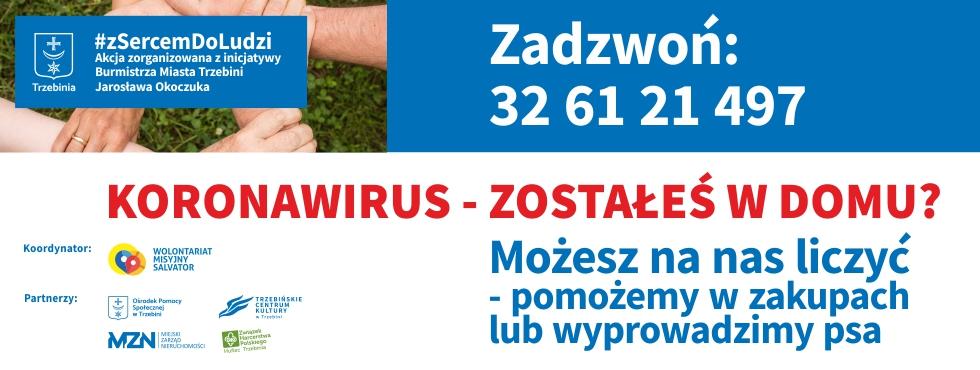 Koronawirus slider 2 na www