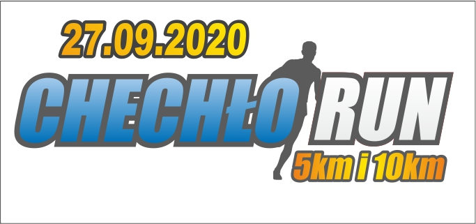 chechlo run LOGO